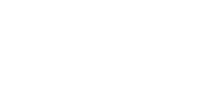 Café in the city Rotterdam